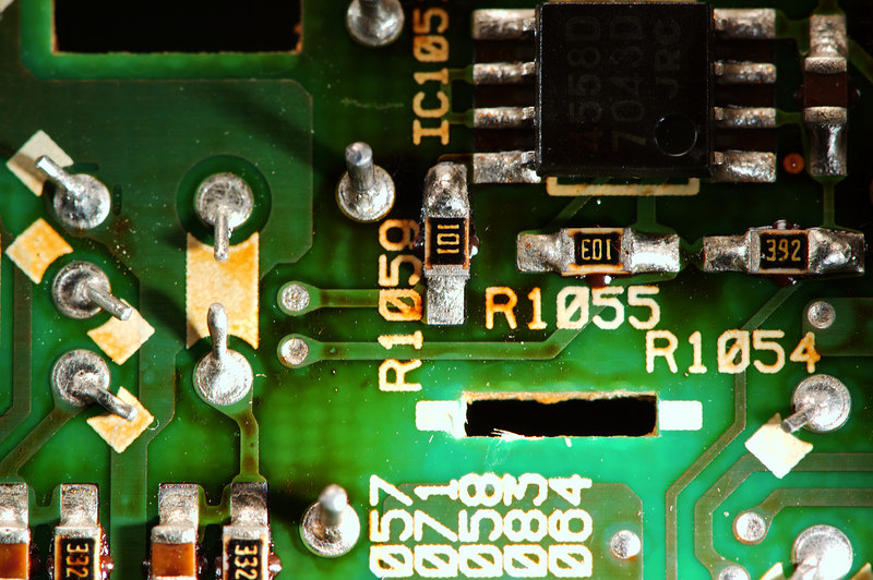 No Display On Factory Radio Rangerforums The Ultimate Ford Rhrangerforums: Ford Radio Display Not Working At Gmaili.net